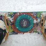 Φωτογραφία: Ski Bansko