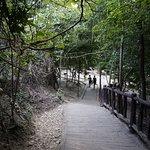 ภาพถ่ายของ อุทยานแห่งชาติเอราวัณ