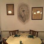 Il Pavoneの写真