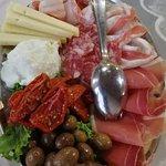 Photo of Pisaneddu Bar Pizzeria Ristorante