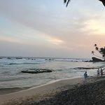 Wijaya Beach Restaurant의 사진