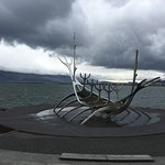 Photo of Reykjavik Bike Tours
