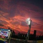 Foto de Yokohama Stadium