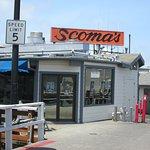 Photo of Scoma's