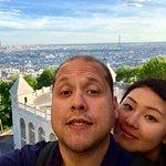 Photo de 18ème arrondissement