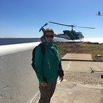Foto de Precision Helicopters