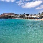 Photo of Playa Flamingo