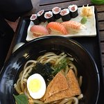 Billede af Matsuri