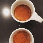 صورة فوتوغرافية لـ Sam Cafe
