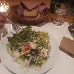 Foto van Restaurant Hardhof