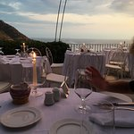 Foto de Villa Cheta Elite Hotel Restaurant