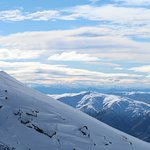 Photo of The Remarkables Ski Area