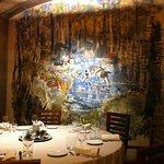 Foto de Restaurant Celler D'En Toni