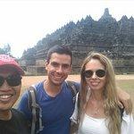 Photo of Java Bali Trips