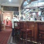 Breeze Hill Restaurant, Benllech