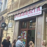 Foto de Antica Pizzeria f.lli Tutino da Michele