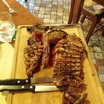 Photo of Osteria Enoteca Sotto Le Fonti