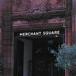 Merchant Cityの写真