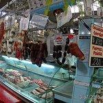 Foto de Mercado de San Telmo
