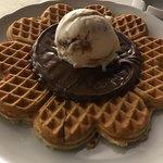 Waffle House의 사진