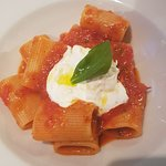 Photo of OSTERIA 45