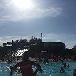 Sunlight Park照片