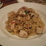 Photo of La Fettuccina