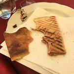 Photo of Wine Bar Hescanas