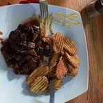 Photo of Steak-House Poco Loco Albena