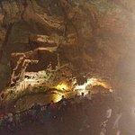 Photo of Damlatas Caves