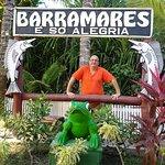 Foto de Barramares