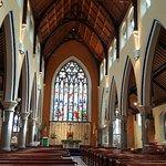 صورة فوتوغرافية لـ The Twin Churches: Church of the Assumption and Church of the Immaculate Conception