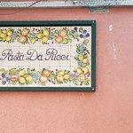 Photo of Pasta da Pucci