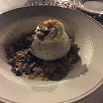 Foto de Etnea Roof Bar & Restaurant
