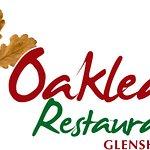 Oakleaf