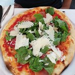 Photo of Pizzeria Trattoria Toscana