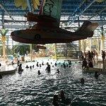 Fotografie: PortAventura Caribe Aquatic Park