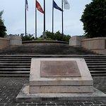 Photo de American Memorial Park