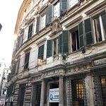 Foto de Palazzo Imperiale