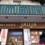 Photo of Helados Jauja