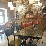 Zdjęcie Lanterna Podgorica