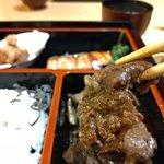 Foto de Asuka Japanese Dining