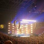 ELO Concert