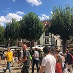 Photo of Happy Strasbourg
