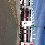 صورة فوتوغرافية لـ Britannia Stadium