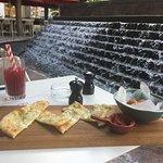 Cafe Breraの写真
