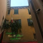 Photo of Bar Castellani
