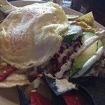 Foto de Arapahoe Cafe & Pub