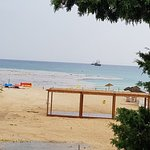 Фотография Hammamet Beach