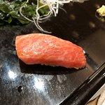 Foto de Kyubey Main Restaurant